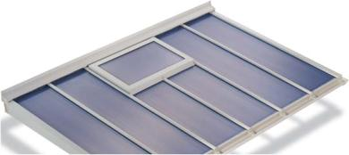 Ultralite 500 Roofing